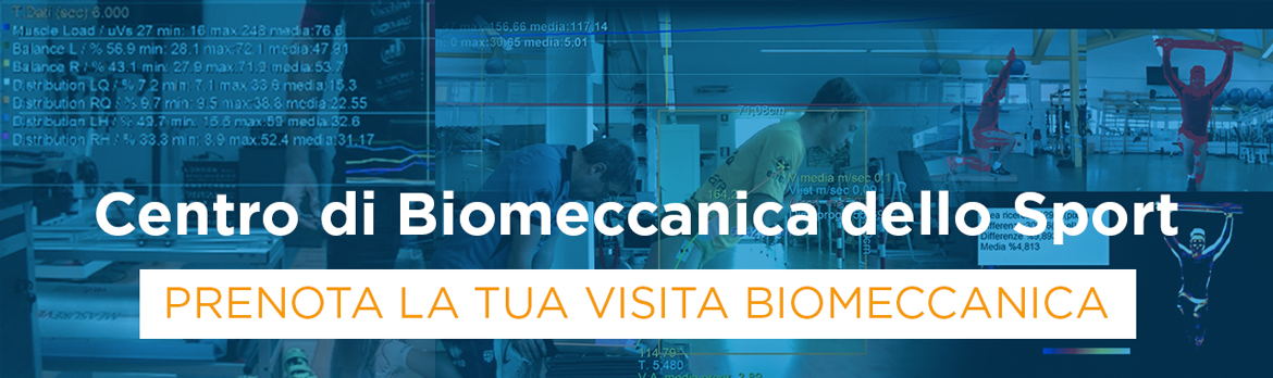 slide-biomeccanica