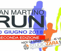 studio zara 19 al san martino family run 2018